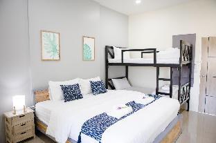 Anna House อพาร์ตเมนต์ 3 ห้องนอน 16 ห้องน้ำส่วนตัว ขนาด 672 ตร.ม. – ริมกก