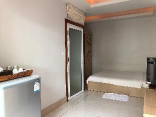 [カタ]一軒家(35m2)| 1ベッドルーム/1バスルーム 1 standard room B3 two minutes walk to Kata beach