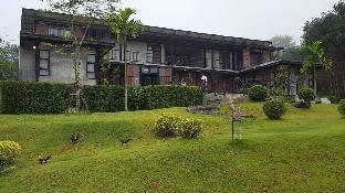[サンクラブリー]アパートメント(28m2)| 1ベッドルーム/0バスルーム Sangkhla Kiri Resort B2