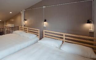 [ラジャインディロード]一軒家(50m2)| 2ベッドルーム/1バスルーム Srithong Living Space