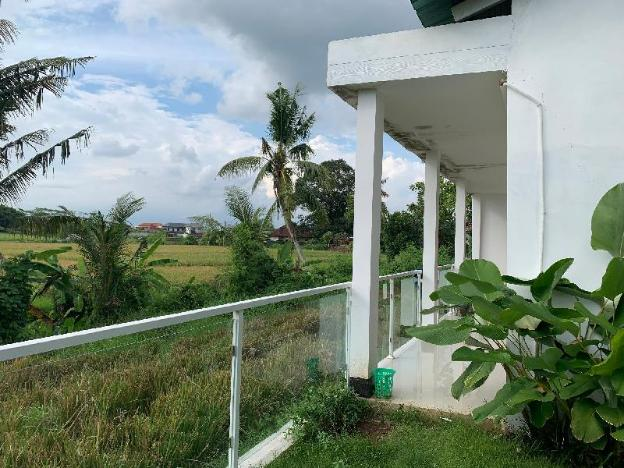 Amira Villa Babakan,Canggu