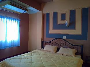 [市内中心部]スタジオ アパートメント(35 m2)/0バスルーム Lotus Condotel