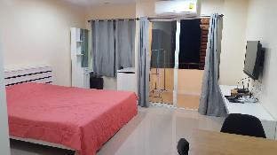 [タサラ]スタジオ アパートメント(29 m2)/1バスルーム AN Condo