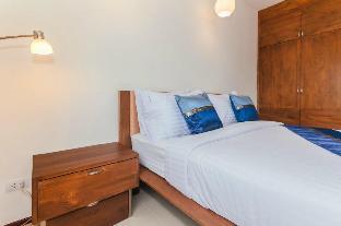 [ラワイ]ヴィラ(175m2)| 3ベッドルーム/3バスルーム A complex of 3 bedroom townhouses