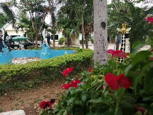 [パユハキヒリ]一軒家(30m2)  14ベッドルーム/14バスルーム Baan Friend 2 Resort