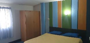 [市内中心部]アパートメント(80m2)| 2ベッドルーム/2バスルーム lotus condotel