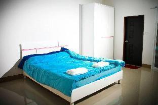[ペッチャブリー]アパートメント(25m2)| 1ベッドルーム/1バスルーム S.Jarern Mansion(Daily) 11