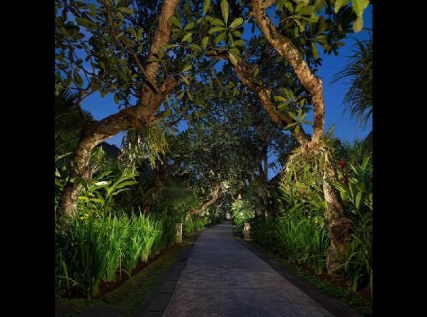 The Modern-Minimalistic Villa at Heart of Seminyak