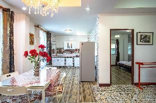 Addy2 อพาร์ตเมนต์ 2 ห้องนอน 1 ห้องน้ำส่วนตัว ขนาด 90 ตร.ม. – กมลา