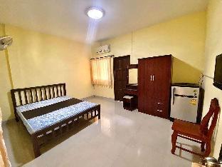 [市内中心部]アパートメント(30m2)| 1ベッドルーム/1バスルーム TongOu Apartment (monthly) 4