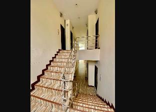 [市内中心部]アパートメント(30m2)| 1ベッドルーム/1バスルーム TongOu Apartment (monthly) 10