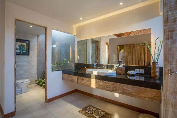 Boutique 1 Bedroom with Private Pool
