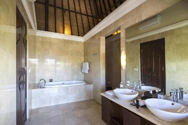 Romantic 1BR Pvt. Pool Villa Perfect for Honeymoon