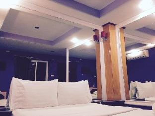 [市内中心部]バンガロー(37m2)| 1ベッドルーム/1バスルーム .