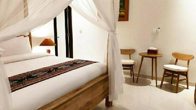 Lovaito Villa Shinta - 1 Bedroom
