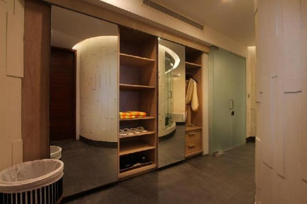 Two Bedroom Luxury and Siute for Honeymoon /B'fast