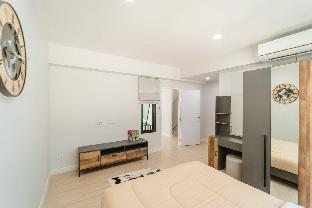 [ハンドン]ヴィラ(350m2)| 3ベッドルーム/3バスルーム Luxury house Central Airport HP-3-