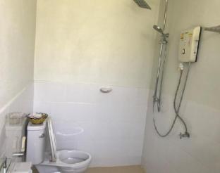 [ケンコーイ]ヴィラ(34m2)| 1ベッドルーム/1バスルーム Apinop Resort health center and spa.