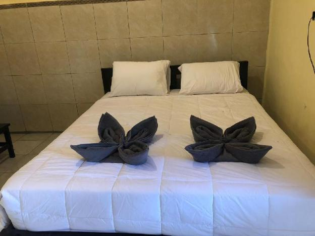 Puri Alit guest house