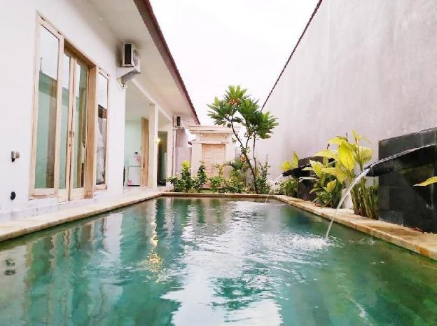 Villa Santika, 2 BR Private Villa near Lovina