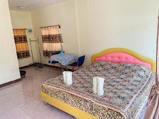 Anchan Resort home A06 Suphan Buri Suphan Buri Thailand
