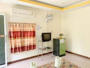 Anchan Resort home A12 Suphan Buri Suphan Buri Thailand