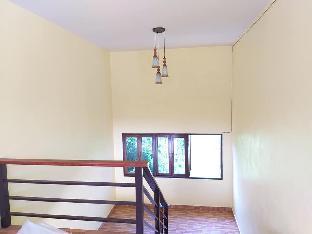 [バンナー]アパートメント(28m2)| 1ベッドルーム/1バスルーム Ruen roi dao resort - 08