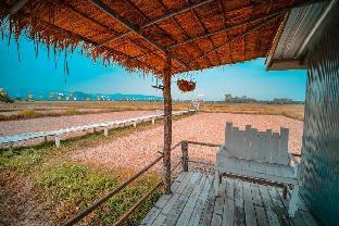 [フアイサック]一軒家(20m2)| 1ベッドルーム/2バスルーム Baan Rai Nai Phon - Baan Noi Koi rak