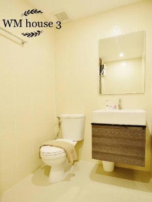 [Ratchada]アパートメント(22m2)| 1ベッドルーム/1バスルーム Soi Ratchadaphisek14.   7-11 on the 1 floor( 59)