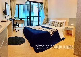 [Ratchada]アパートメント(22m2)| 1ベッドルーム/1バスルーム Soi Ratchadaphisek14.   7-11 on the 1 floor (03)