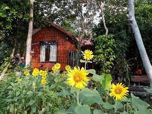 [マープタープット]バンガロー(30m2)| 9ベッドルーム/1バスルーム Pirunpana resort