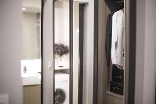 [シラチャー]アパートメント(55m2)| 2ベッドルーム/2バスルーム Knightsbridge The Ocean Sriracha  2 Bed BY PBPRIME