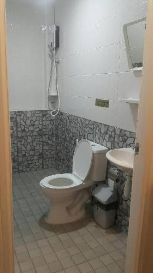 [ナコーンチャイシー]スタジオ 一軒家(24 m2)/1バスルーム Banchaitung- ()