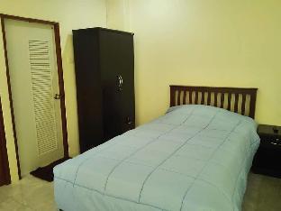 [クラビ タウン]アパートメント(20m2)| 1ベッドルーム/1バスルーム Baan Sasiphat 3