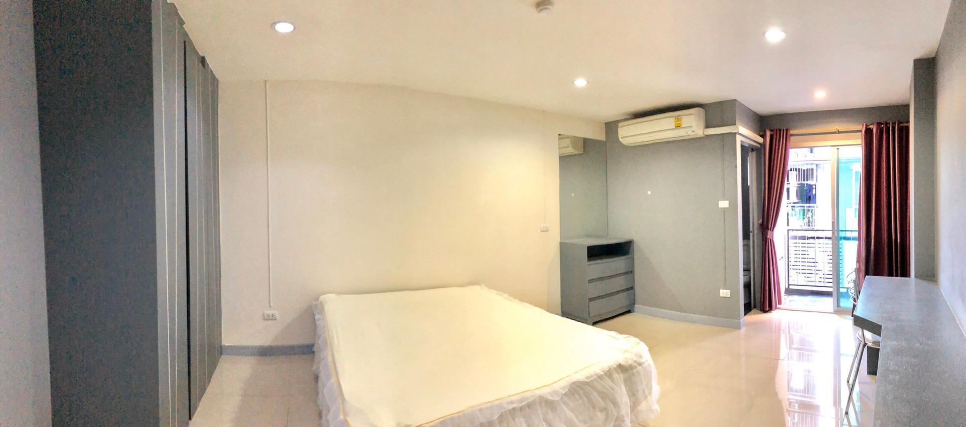 Khannittha Room15
