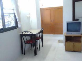 [ナンリー]スタジオ アパートメント(30 m2)/1バスルーム Phutong Apartment 05