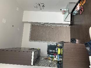 [パタヤ北部]アパートメント(35m2)| 1ベッドルーム/1バスルーム a自己家的房子
