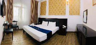 Rosa place hotel Ha Long Quang Ninh Vietnam