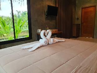 [ポタラム]ヴィラ(24m2)| 1ベッドルーム/1バスルーム Plainahut Resort