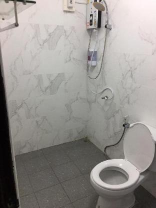 [ドンムアン空港]一軒家(400m2)| 7ベッドルーム/7バスルーム NAP 52 HOSTEL(-) -