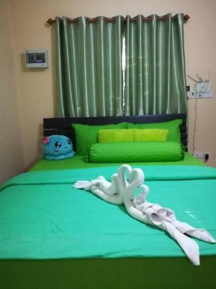 [市内中心部]アパートメント(300m2)| 5ベッドルーム/5バスルーム Lampang Lanna Home