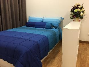 [パタヤ南部]アパートメント(26m2)| 1ベッドルーム/1バスルーム Condo South Pattaya