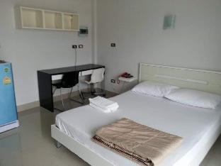 [タサラ]アパートメント(28m2)  1ベッドルーム/1バスルーム Central House Mansion ( )