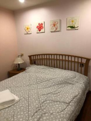 [ホアヒン ビーチフロント]アパートメント(120m2)| 2ベッドルーム/2バスルーム BAN SANSARAN  HUA-HIN