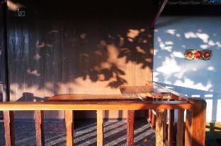 [タマイ]バンガロー(21m2)| 1ベッドルーム/1バスルーム Baan mung kood Homestay small 03