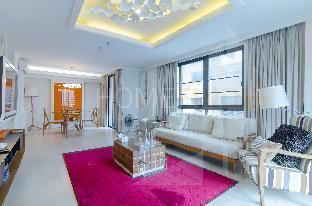 [サイアム]アパートメント(50m2)| 1ベッドルーム/1バスルーム Baan Na Varang