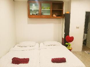 [チャイナタウン]アパートメント(20m2)| 1ベッドルーム/1バスルーム New Near Chinatown(MRT HUA LAMPONG STATION)