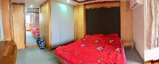 [ペー]アパートメント(62m2)| 2ベッドルーム/1バスルーム Victory View Condo