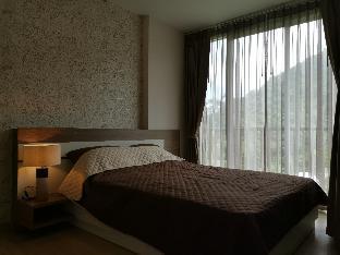 [カオヤイ国立公園]アパートメント(33m2)| 1ベッドルーム/1バスルーム Bann Khaoyai Residence