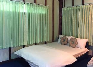 [メーチャン]ヴィラ(21m2)| 1ベッドルーム/1バスルーム Thungthong Resort